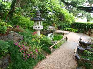 Paysagiste jardin conseil delphine demeautis guillaume for Conseil paysagiste jardin