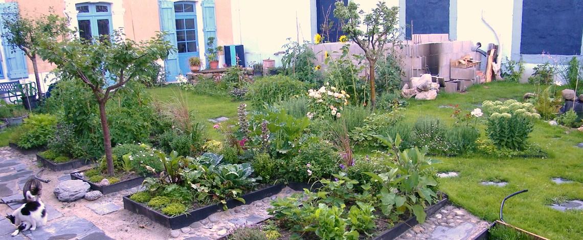 Notre offre paysagiste jardin conseil for Aide jardin conseil